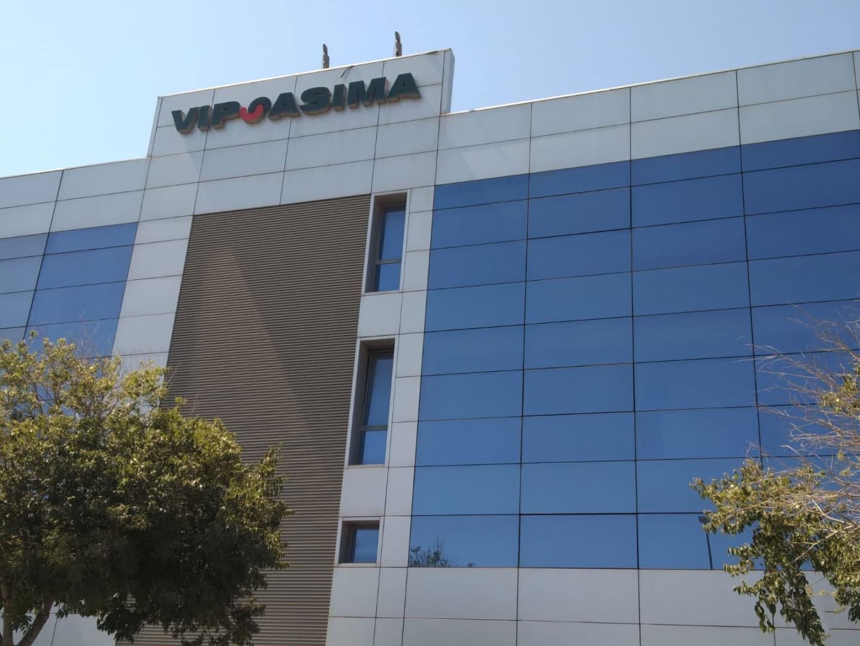 Oficina en venta en Palma de Mallorca, Baleares, Calle Gremi de Fusters, 189.000 €, 170 m2