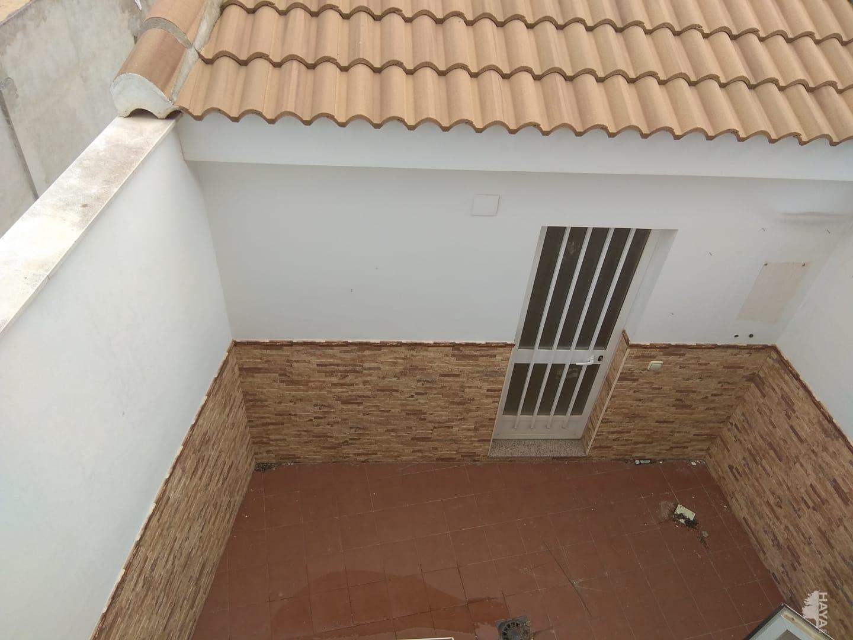 Piso en venta en Piso en Jódar, Jaén, 83.774 €, 1 habitación, 20 baños, 177 m2