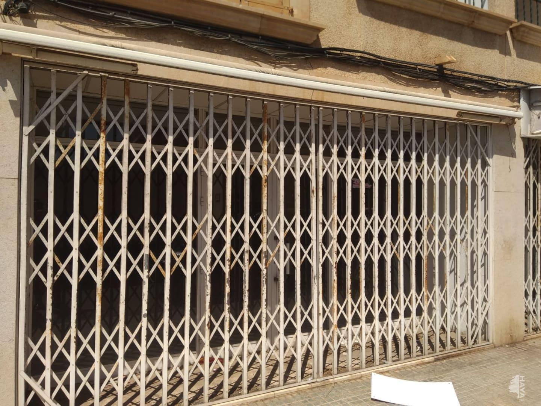 Local en venta en Llucmajor, Baleares, Avenida Carlos V, 85.000 €, 118 m2