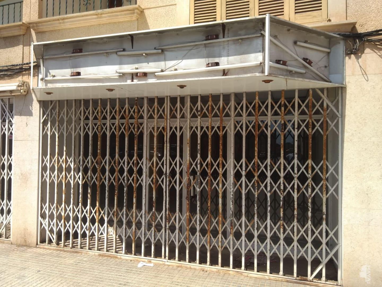 Local en venta en Llucmajor, Baleares, Avenida Carlos V, 84.102 €, 114 m2