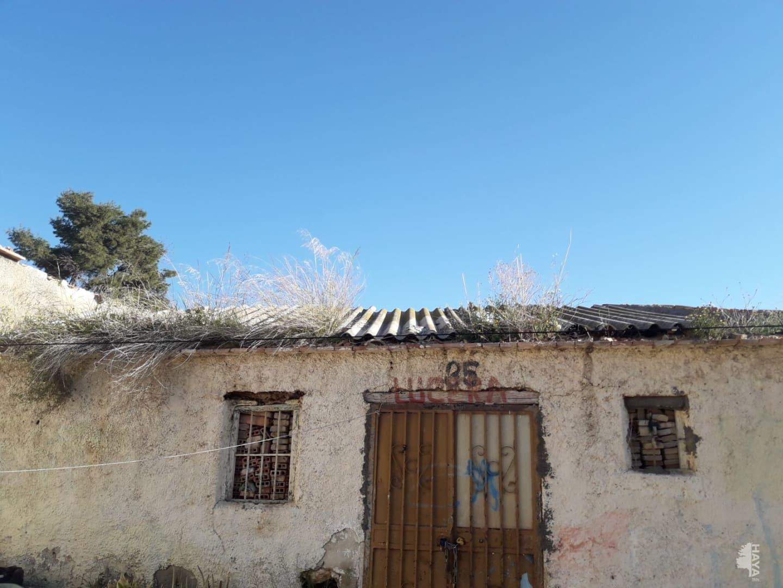 Casa en venta en Llíria, españa, Calle la Cruz, 4.310 €, 1 baño, 84 m2