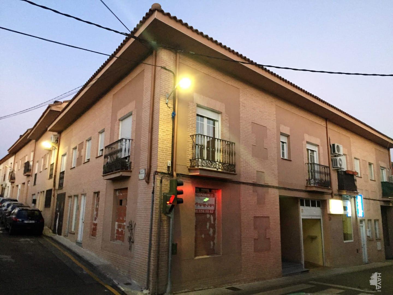 Piso en venta en Esquivias, Toledo, Calle Cervantes, 81.000 €, 1 baño, 100 m2