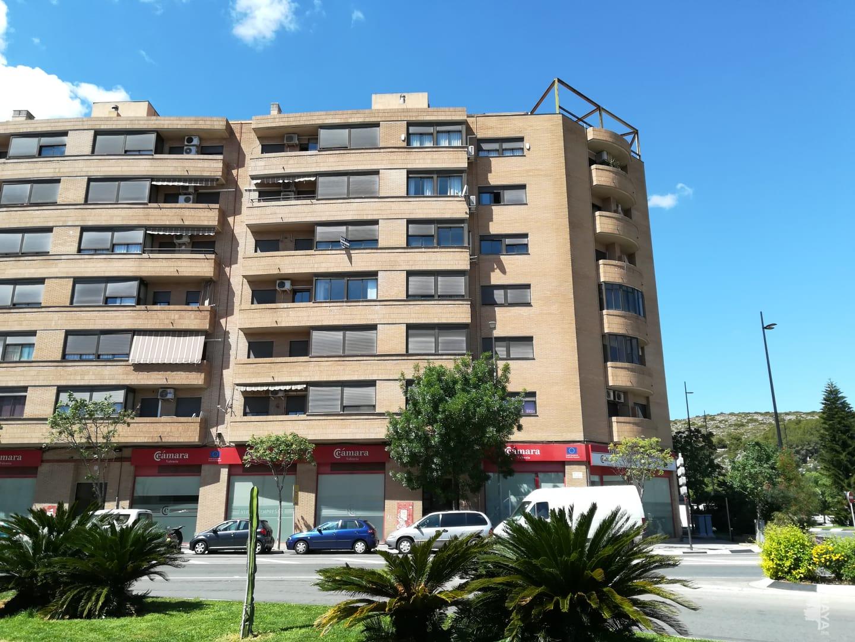 Piso en venta en Gandia, Valencia, Calle Valencia, 90.000 €, 2 baños, 114 m2
