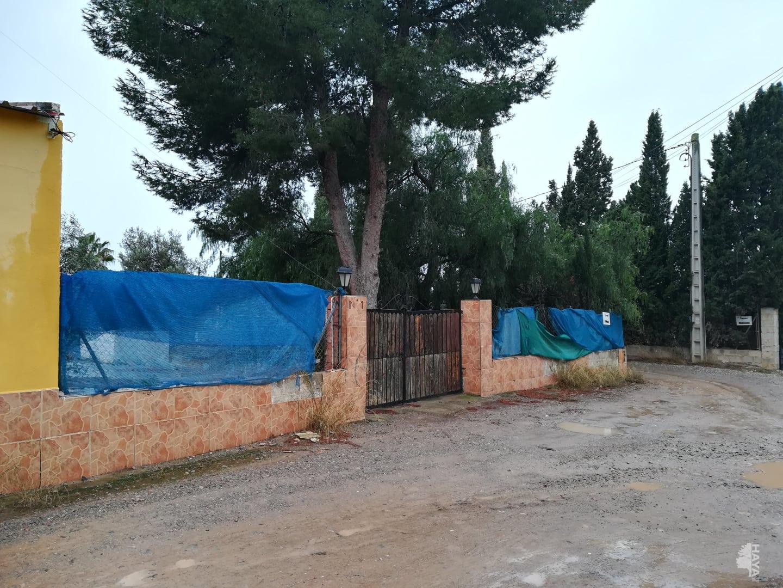 Casa en venta en Montecollado, Llíria, Valencia, Calle Moncati, 115.000 €, 2 baños, 89 m2