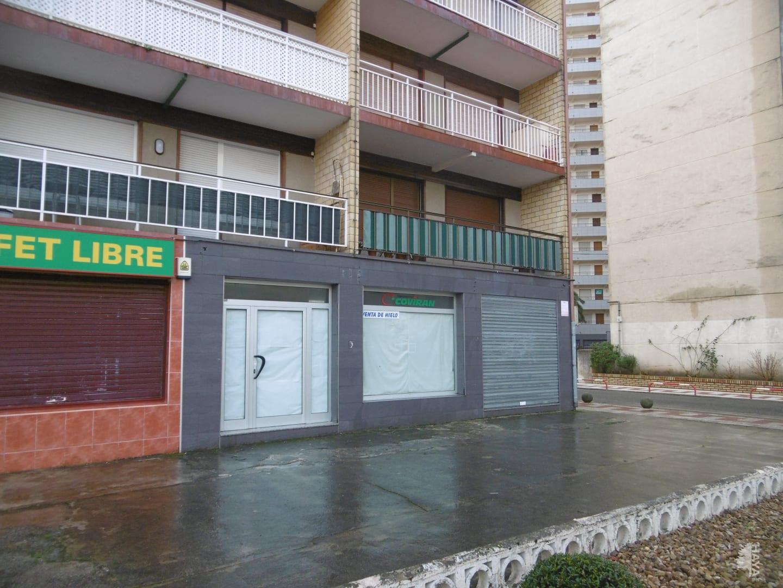 Local en venta en Laredo, Laredo, Cantabria, Calle R Colombia, 126.200 €, 101 m2