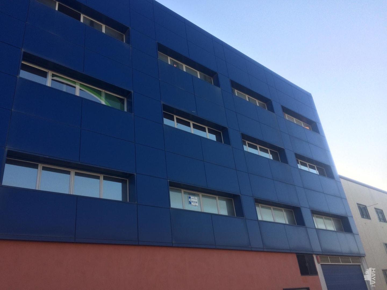 Local en venta en Córdoba, Córdoba, Calle Ingeniero Juan de la Cierva, 146.100 €, 245 m2