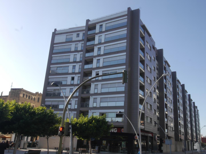 Piso en venta en Castellón de la Plana/castelló de la Plana, Castellón, Avenida Villarreal, 185.000 €, 3 habitaciones, 2 baños, 100 m2
