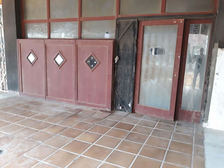 Local en venta en Orihuela Costa, Torrevieja, Alicante, Calle Santa Alodia,, 45.000 €, 72 m2