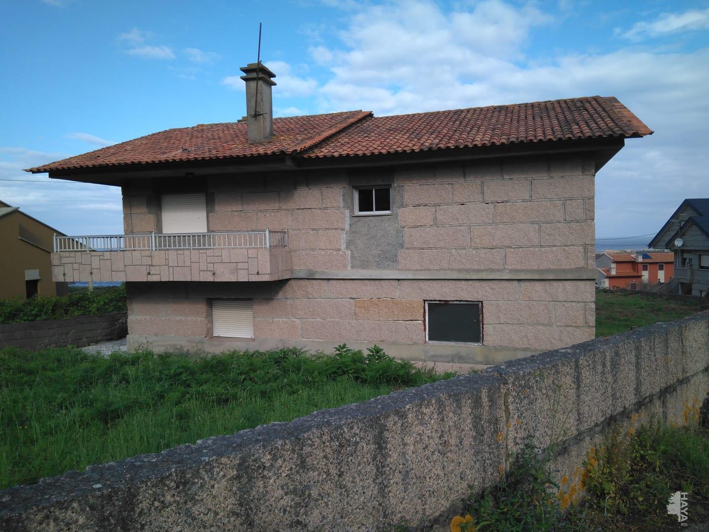 Casa en venta en Oia, Pontevedra, Calle Porto, 159.228 €, 5 habitaciones, 1 baño, 234 m2