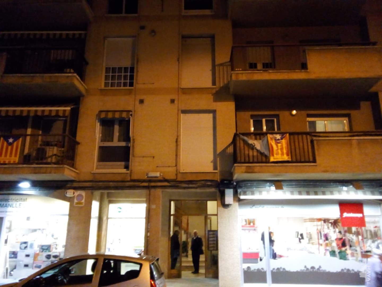 Parking en venta en Manlleu, Barcelona, Avenida de Roma, 8.240 €, 20 m2