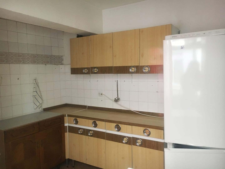 Piso en venta en Piso en Valdemoro, Madrid, 113.950 €, 3 habitaciones, 1 baño, 82 m2