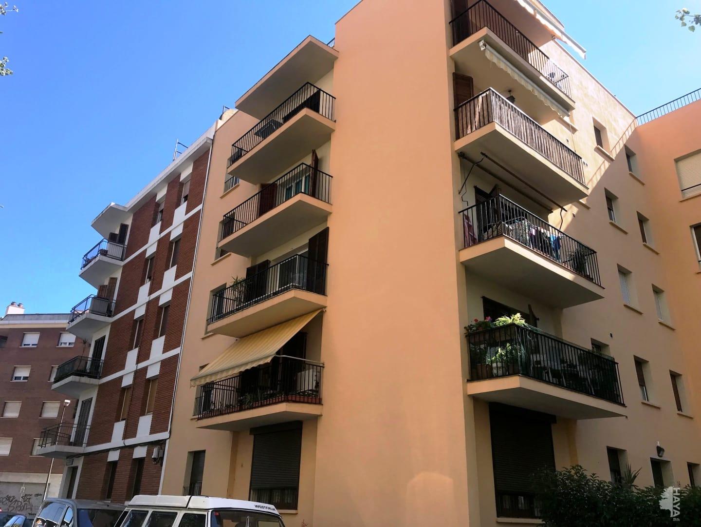 Piso en venta en Reus, Tarragona, Calle Robert de Aguiló, 118.367 €, 3 habitaciones, 1 baño, 139 m2