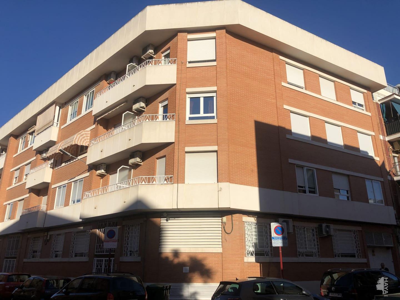 Parking en venta en Ciudad Real, Ciudad Real, Calle Ronda Alarcos, 9.867 €, 23 m2