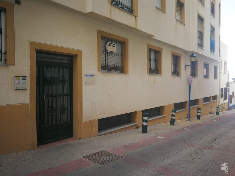 Piso en venta en Garrucha, Almería, Calle Nueva, 65.417 €, 2 habitaciones, 1 baño, 59 m2