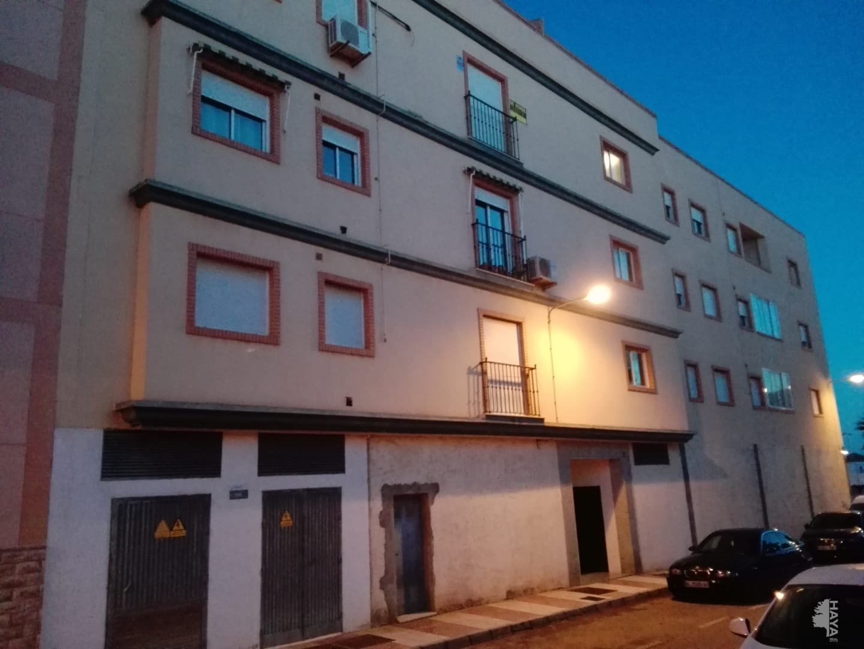 Piso en venta en Urbanización Roquetas de Mar, Roquetas de Mar, Almería, Calle Quito, 113.000 €, 3 habitaciones, 2 baños, 99 m2