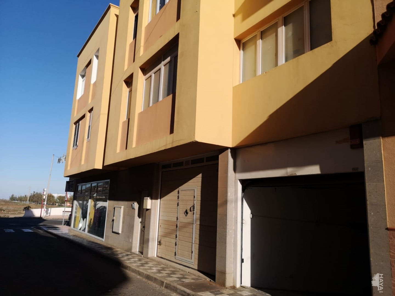 Trastero en venta en Agüimes, Las Palmas, Avenida Ansite, 1.615 €, 4 m2