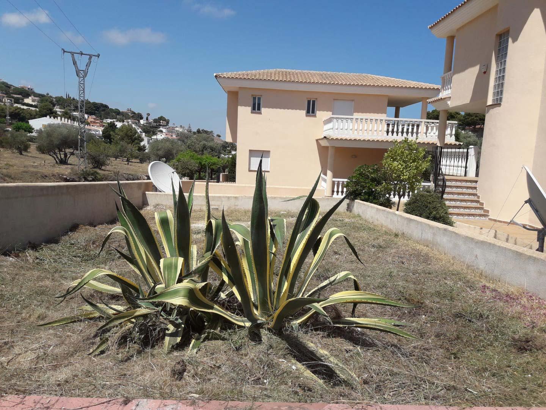 Casa en venta en Urbanización Sierra de Irta, Peñíscola, Castellón, Calle Polígono 14, 177.797 €, 1 baño, 128 m2