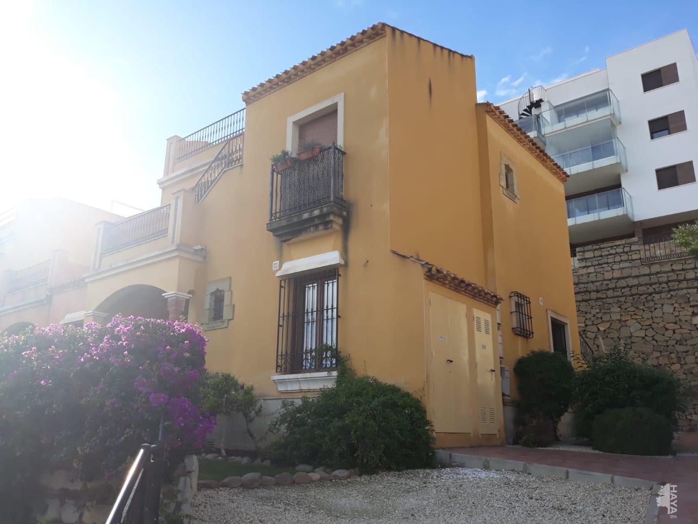 Piso en venta en Orihuela, Alicante, Plaza Ramblas, 100.419 €, 2 habitaciones, 2 baños, 72 m2