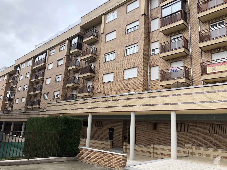 Piso en venta en Ávila, Ávila, Calle Alfonso de Querejazu, 114.388 €, 2 habitaciones, 2 baños, 90 m2