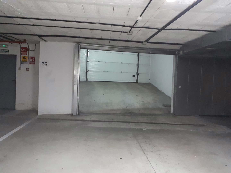 Parking en venta en Las Palmas de Gran Canaria, Las Palmas, Avenida Pintor Felo Monzon, 22.000 €, 64 m2