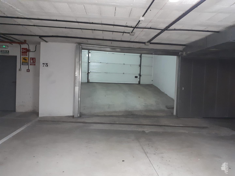 Parking en venta en Las Palmas de Gran Canaria, Las Palmas, Avenida Pintor Felo Monzon, 12.000 €, 153 m2