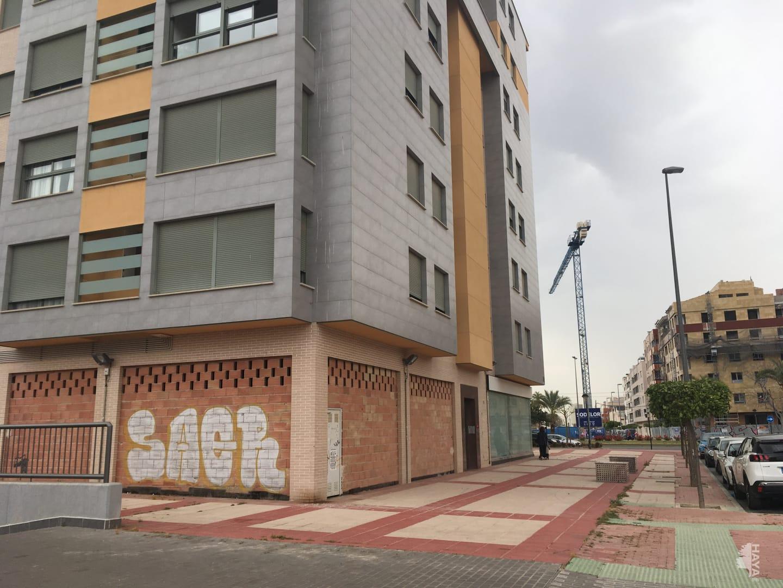 Local en venta en Murcia, Murcia, Calle Miguel Vivancos, 199.000 €, 143 m2