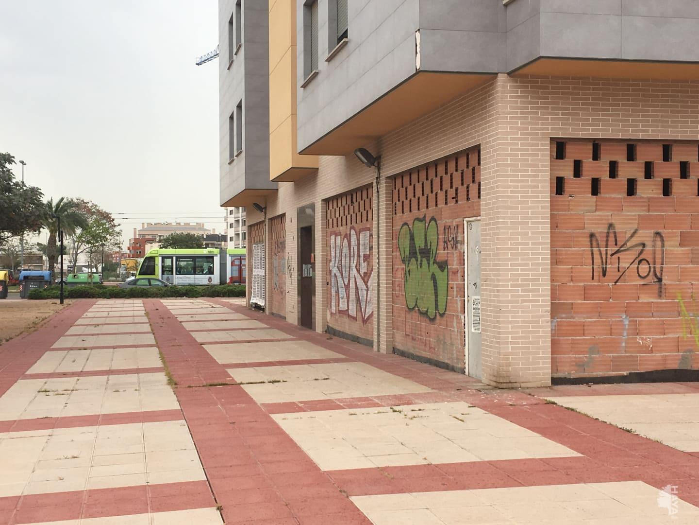 Local en venta en Murcia, Murcia, Calle Miguel Vivancos, 179.000 €, 143 m2