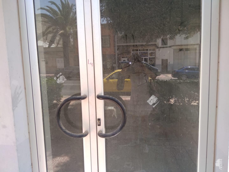 Local en venta en Santa Lucía de Tirajana, Las Palmas, Calle Delicias, 136.000 €, 411 m2