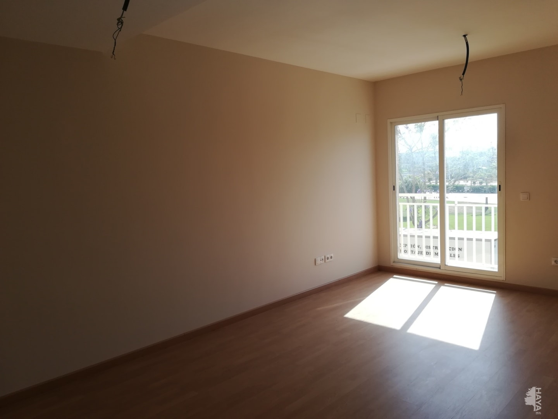 Piso en venta en Canet D`en Berenguer, Valencia, Avenida Mediterráneo, 108.800 €, 1 baño, 84 m2