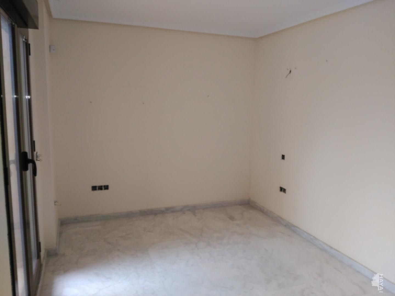 Piso en venta en Piso en Teulada, Alicante, 143.000 €, 1 habitación, 1 baño, 61 m2