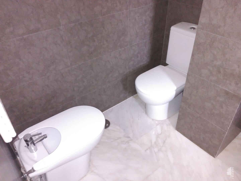 Piso en venta en Piso en Teulada, Alicante, 200.000 €, 2 habitaciones, 2 baños, 93 m2