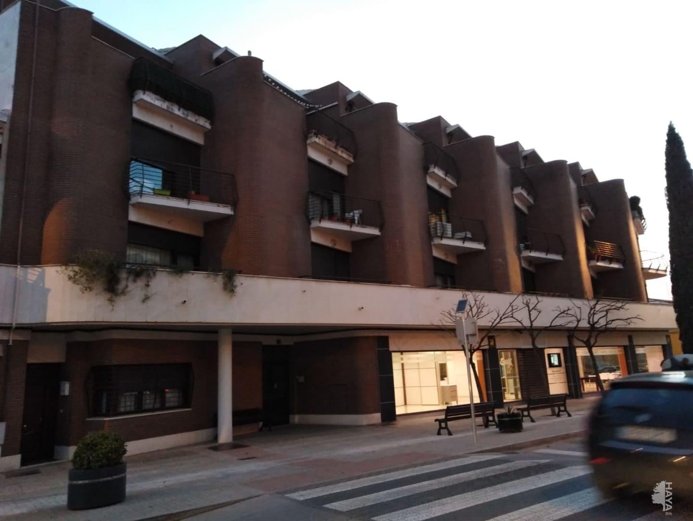 Piso en venta en Tomelloso, Ciudad Real, Calle Oriente, 66.541 €, 2 habitaciones, 1 baño, 110 m2