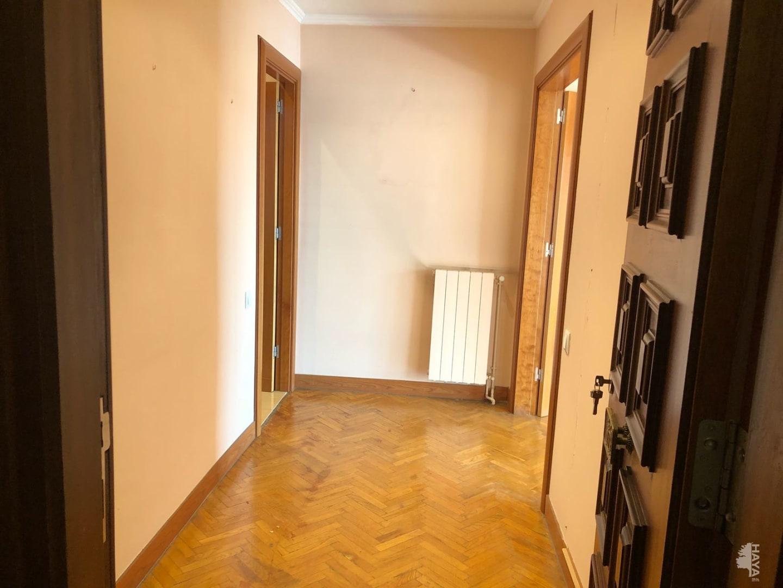 Piso en venta en Piso en Lleida, Lleida, 145.827 €, 3 habitaciones, 1 baño, 119 m2