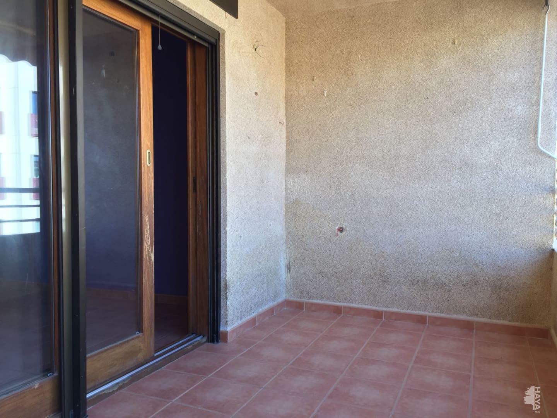 Piso en venta en Piso en Rocafort, Valencia, 176.399 €, 3 habitaciones, 2 baños, 125 m2