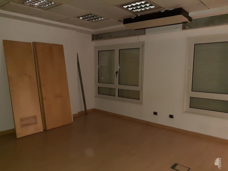 Oficina en venta en Castellón de la Plana/castelló de la Plana, Castellón, Calle Maestro Ripolles, 118.000 €, 136 m2