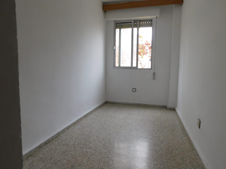 Piso en venta en Piso en Huelva, Huelva, 56.000 €, 3 habitaciones, 1 baño, 75 m2