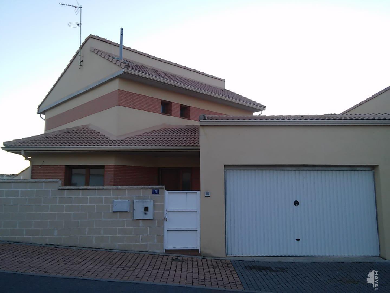 Casa en venta en Bernuy de Porreros, Segovia, Calle Hoyo Doñalvira, 240.000 €, 1 baño, 5430 m2