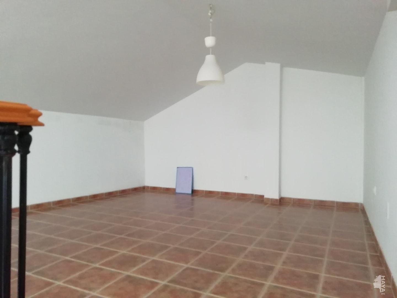 Casa en venta en Puebla de Sancho Pérez, Badajoz, Calle Cuartel Guardia Civil, 116.300 €, 4 habitaciones, 2 baños, 174 m2