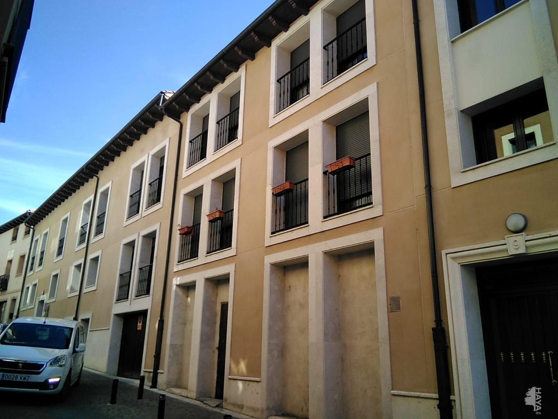 Local en venta en Cuéllar, Segovia, Calle los Herreros, 91.000 €, 223 m2