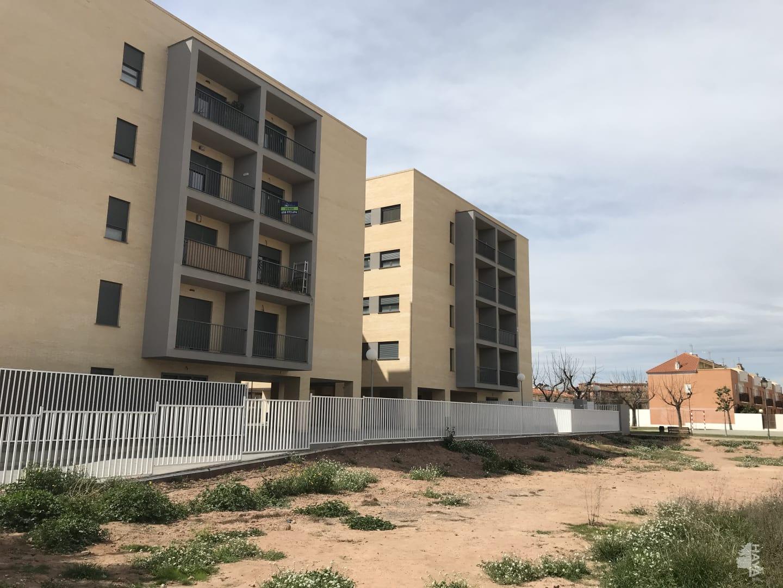 Piso en venta en Museros, Valencia, Calle Pintor Sorolla, 96.000 €, 2 habitaciones, 1 baño, 63 m2