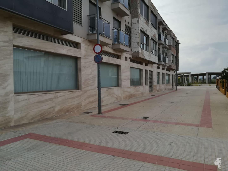 Local en venta en Carcaixent, Valencia, Calle Partida Ramón Llull, 438.000 €, 694 m2