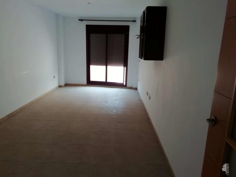 Piso en venta en Almenara, Castellón, Calle Colon, 92.000 €, 3 habitaciones, 1 baño, 110 m2