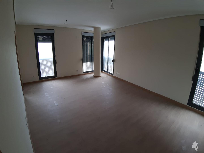 Piso en venta en Carlet, Valencia, Calle Ronda A, 87.000 €, 3 habitaciones, 1 baño, 206 m2