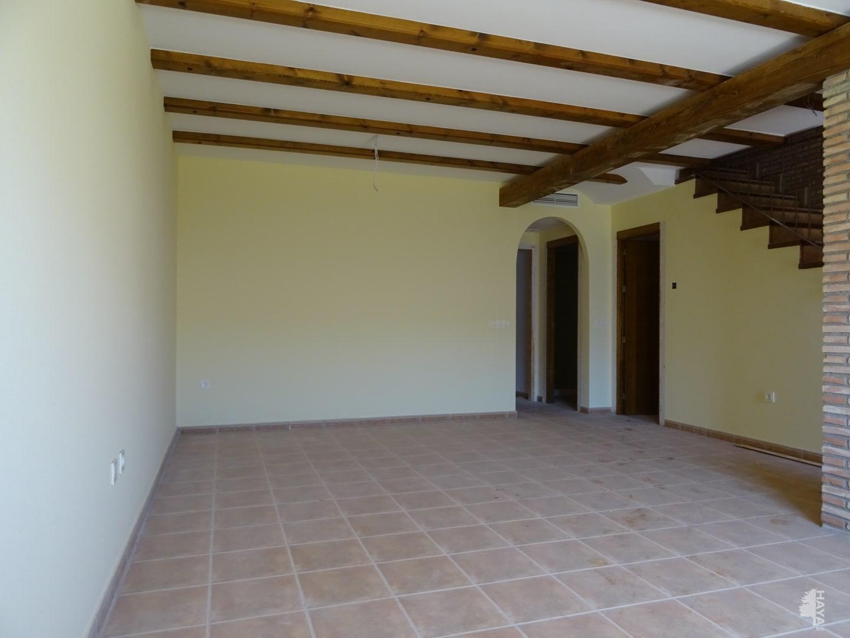 Casa en venta en Casa en Torre-pacheco, Murcia, 147.000 €, 4 habitaciones, 1 baño, 225 m2