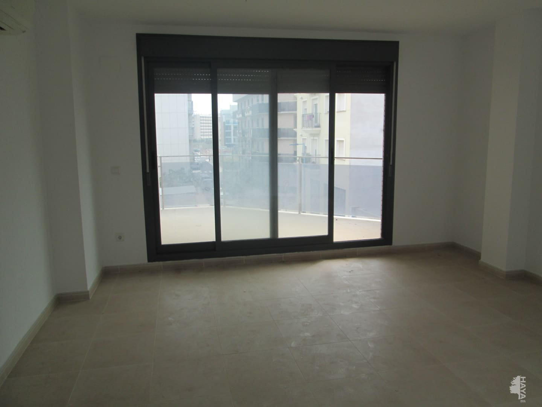 Piso en venta en Peñíscola, Castellón, Calle Garbi, 104.000 €, 2 habitaciones, 2 baños, 94 m2
