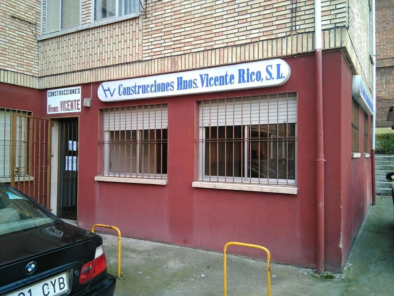 Local en venta en Cuéllar, Segovia, Calle Gabriel Garcia Marquez, 38.000 €, 83 m2