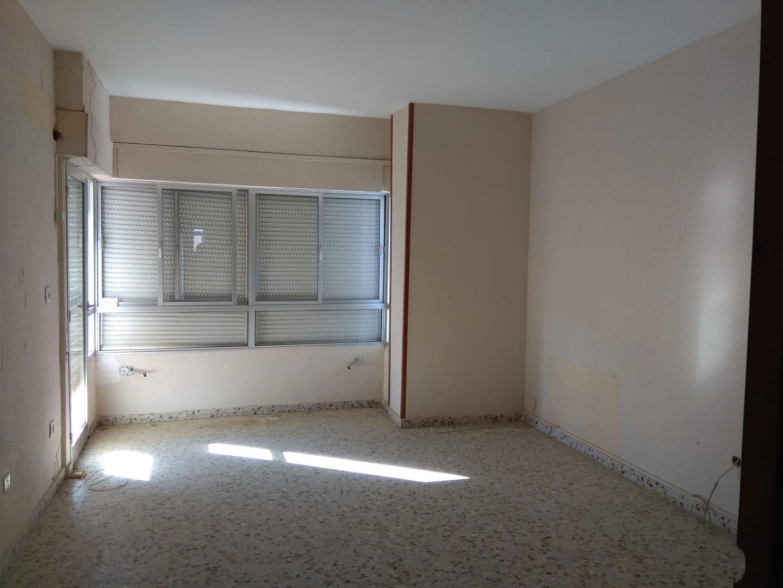 Piso en venta en Torreperogil, Jaén, Calle Pablo Iglesias, 76.095 €, 3 habitaciones, 1 baño, 112 m2