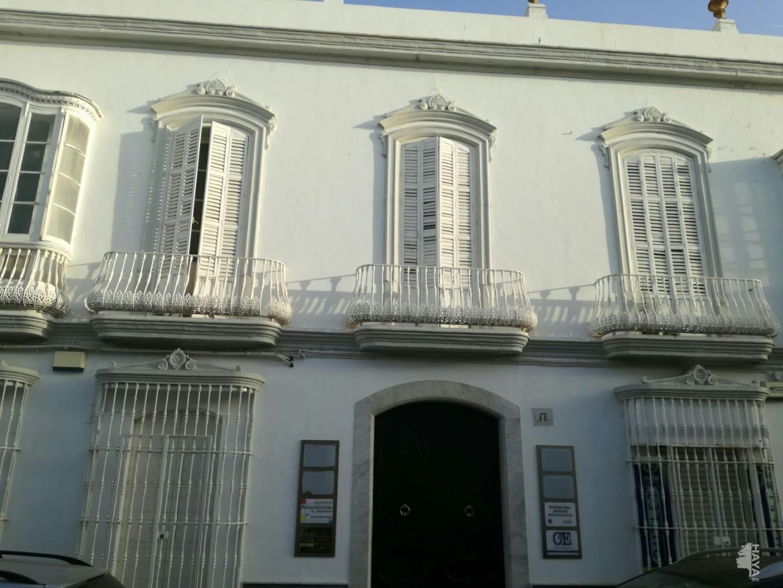 Oficina en venta en Chiclana de la Frontera, Cádiz, Calle Jesus Nazareno, 48.830 €, 126 m2