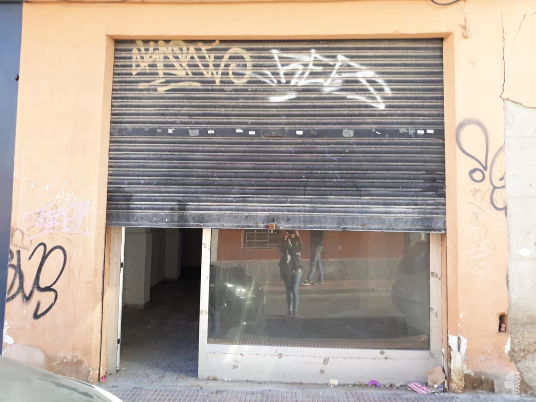 Local en venta en Molina de Segura, Murcia, Calle Triunfo, 42.686 €, 72 m2