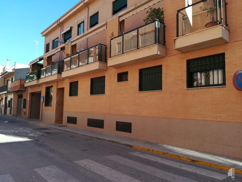 Piso en venta en Massalfassar, Valencia, Calle Mariano Benlliure, 57.400 €, 1 baño, 73 m2
